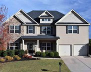 2 Chatburn Court, Simpsonville image