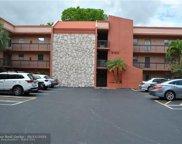 3160 Holiday Springs Blvd Unit 7-201, Margate image