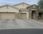 11127 N 153rd Drive, Surprise image