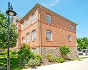 3516 FOUNDRY MEWS, Baltimore image