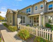 85     Promesa Avenue, Rancho Mission Viejo image