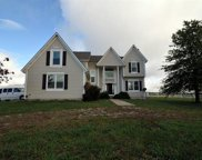 26560 W 207th Street, Spring Hill image