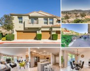 821 Ballow Way, San Marcos image