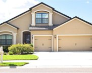 9123 Raes Creek Place, Palmetto image