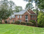 201 Willesden Drive, Cary image