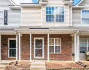 314  Wilkes Place Drive, Fort Mill image