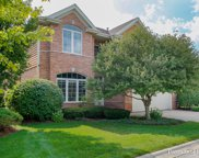 6454 Emerald Court, Willowbrook image