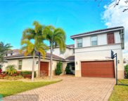 11833 NW 79th Ct, Coral Springs image