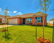 11736 NW 130th Street, Oklahoma City image
