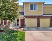 10336 West 55th Place Unit 204, Arvada image