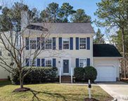 217 Trailview Drive, Cary image