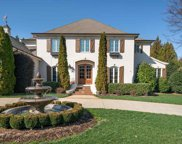 6 Summerhall Glen Lane, Simpsonville image