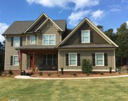 5164 Flatstone Dr, Gainesville image