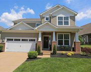 428 Maple Rise Path, Chesterfield image