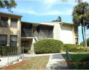 1901 Oyster Catcher Lane Unit 816, Clearwater image