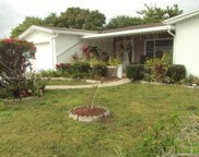 4581 Nw 43rd Ct, Lauderdale Lakes image