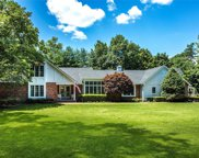 310 Annandale  Drive, Oyster Bay Cove image