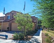 250 W Queen Creek Road Unit #143, Chandler image