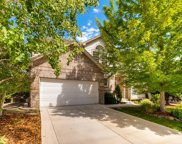 6534 South Pierson Way, Littleton image