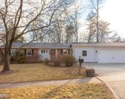 7016 GALGATE DRIVE, Springfield image