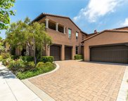 28 Salvatore, Ladera Ranch image