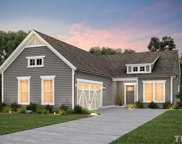 904 Calista Drive Unit #DWTE Lot 12, Wake Forest image
