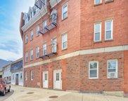 130 Emerson St Unit 32, Boston image