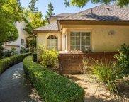 3041 W Silverhill Ln, Fresno image