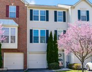 9727 MORNINGVIEW CIRCLE, Perry Hall image