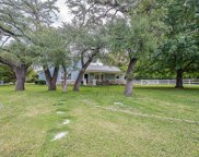 800 S Blue Quail Court, Granbury image