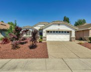 5244  Sugar Pine Loop, Roseville image