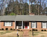 1748 Beaumont Drive, Greenville image