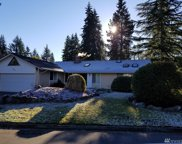 16605 NE 19th Place, Bellevue image