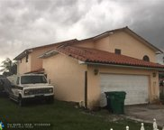 1478 NW 97th St, Miami image