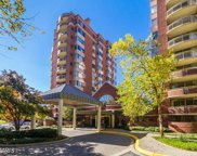 5802 NICHOLSON LANE Unit #2-1008, Rockville image
