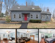 315 River RD, Lincoln, Rhode Island image