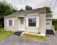 319 Hillview Dr, Louisville image