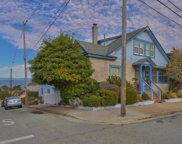 215 11th St, Pacific Grove image