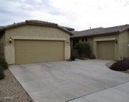 4318 E Zenith Lane, Cave Creek image