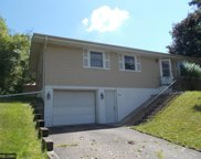 1746 City Heights Drive, Maplewood image
