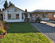 22660 121 Avenue, Maple Ridge image