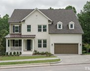 1077 Queensdale Drive Unit #223, Cary image