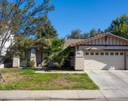 504  Red Robin Drive, Patterson image