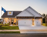 2525 Golden Chestnut Way, Myrtle Beach image