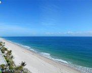 3200 N Ocean Blvd Unit 1009/05, Fort Lauderdale image