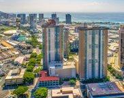 801 South Street Unit 901, Honolulu image