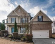 445 Big Willow Way, Rolesville image