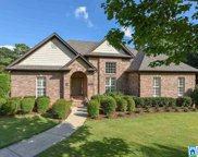 8561 Carrington Lake Crest, Trussville image