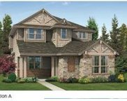 428 South Brook Dr, Leander image