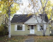 2804 Colorado Avenue S, Saint Louis Park image